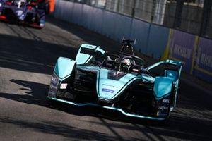 Джеймс Каладо, Jaguar Racing, Jaguar I-Type 4
