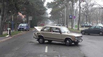 lada-1500s