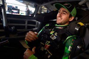Chase Elliott, Hendrick Motorsports, Chevrolet Camaro Mountain Dew Zero Sugar