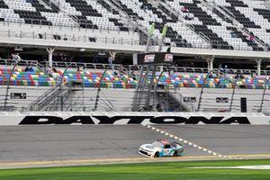 Brett Moffitt, Our Motorsports, Chevrolet Camaro Plan B Sales