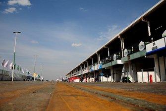 Autódromo de Brasilia