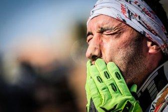 #6 Hero: Joaquim Rodrigues