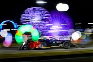 #38 Performance Tech Motorsports ORECA LMP2, LMP2: Kyle Masson, Kris Wright, Cameron Cassels, Robert Masson