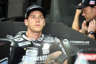 Marcel Schrotter, Intact GP