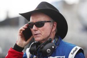 Jim Glickenhaus, Glickenhaus Racing