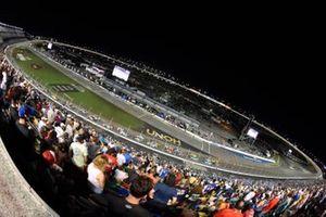 Daytona International Speedway,