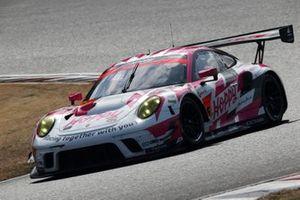 #25 HOPPY Porsche【53215972】