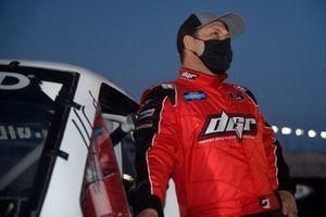 David Gilliland, Team DGR, Ford F-150