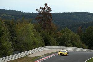 Martin Tomczyk, BMW M4 DTM Race Taxi