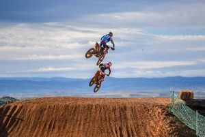 Campeonato de España de Motocross 2019