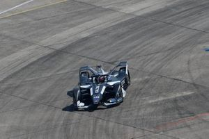 Nico Müller, Dragon Racing, Penske EV-4