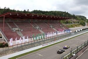 Ferdinand Habsburg, Audi Sport Team WRT, Audi RS 5 DTM, Timo Glock, BMW Team RMG, BMW M4 DTM