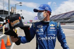 Matt Kenseth, Roush Fenway Racing