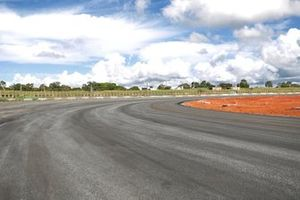 Autódromo Internacional Nelson Piquet (Brasília)