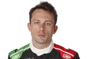 #111 GRT Grasser Racing Team Lamborghini Huracan GT3, GTD: Marco Mapelli