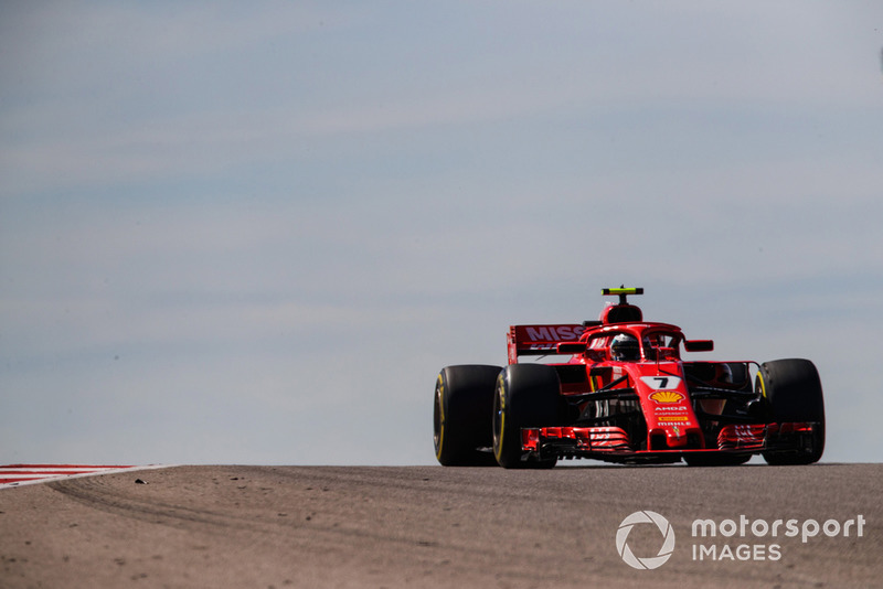 Kimi Räikkönen - 28 GP liderados