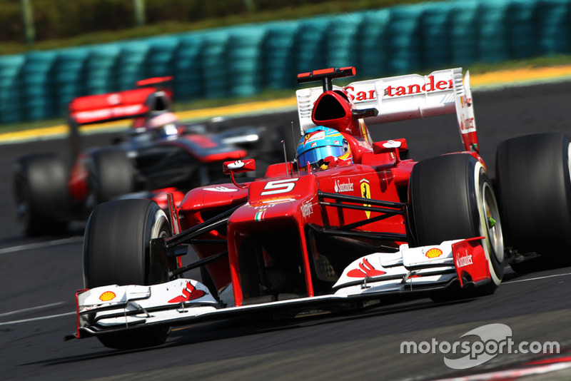 GP da Hungria de 2014