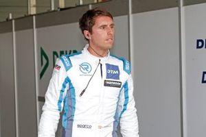 Daniel Juncadella, R-Motorsport