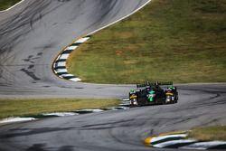 #20 BAR1 Motorsports, ORECA FLM09: Don Yount, Tomy Drissi, Johnny Mowlem