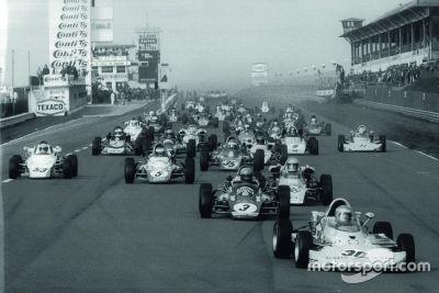 Formel Super V
