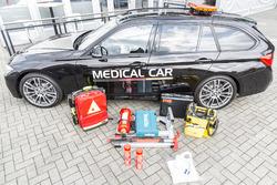 DMSB-Medicalcar