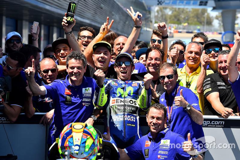 9: GP da Espanha 2016