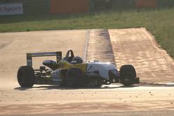 Davide Nicelli