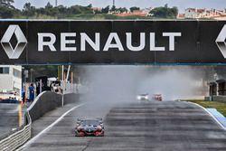 #19 Equipe Verschuur Renault RS01: Miguel Ramos, Steijn Schothorst
