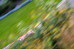 #34 Scuderia Praha车队