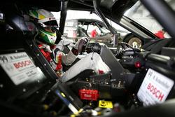 Mike Rockenfeller, Audi Sport Team Phoenix, Audi RS5 DTM