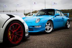 Klasik Porsche