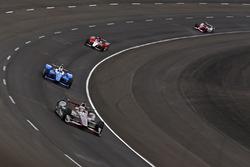 Will Power, Team Penske Team Penske Chevrolet
