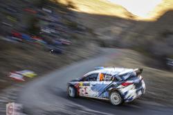 Kevin Abbring, Martijn Wydaeghe, Hyundai i20 R5