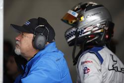 Paul Gentilozzi, Austin Cindric, 3GT Racing
