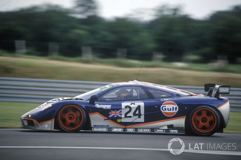 lemans-24-hours-of-le-mans-1995-24-gulf-