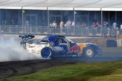 Mike Whiddett Mazda RX-5