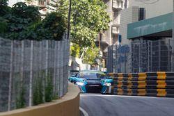 Nico Müller, Phoenix Racing, Audi R8 LMS