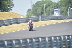 #56 GERT56 by rs speedbikes, BMW: Filip Altendorfer, Christof Höfer, Rico Löwe