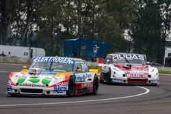 Mathias Nolesi, Nolesi Competicion Ford, Prospero Bonelli, Bonelli Competicion Ford