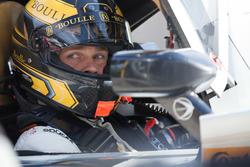 #85 JDC/Miller Motorsports ORECA 07: Mikhail Goikhberg