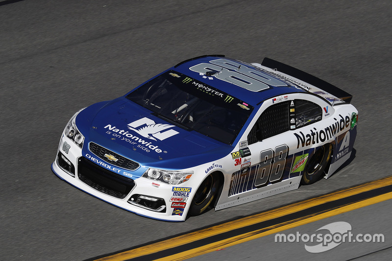 dale earnhardt jr hendrick motorsports chevrolet. Cars Review. Best American Auto & Cars Review
