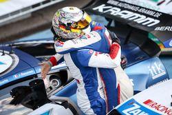 Sieger #77 Callaway Competition, Corvette C7 GT3-R: Jules Gounon, Daniel Keilwitz