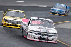 Ray Ciccarelli, Star Sales Silverado Chevrolet Silverado