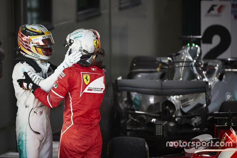 Grand Prix d'Australie 2017