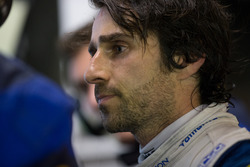 Nicolas Prost, Valliante Rebellion Racing