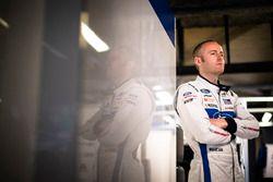 Olivier Pla, Ford Chip Ganassi Racing