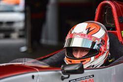 Gender Racing