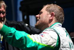 Justin Marks, Turner Motorsport