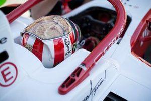 Sean Gelael,Prema Racing
