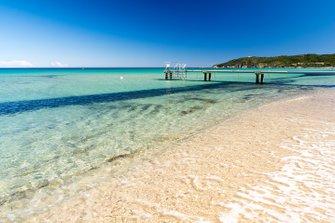 St. Tropez – Het hart van de Franse Riveira